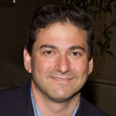 Lonnie T. Klein, MD, FACS