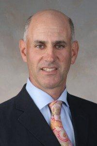 Dr. M. Scott Klavans