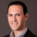 Martin B. Richman, MD, FACS