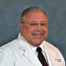 Ramon Perrez-Marrero, MD