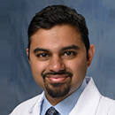 Advanced Urology Institute Doctor: Dr. Rishi Modh