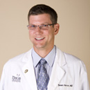 Sean P. Heron, MD