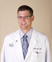 Dr. Sean Heron