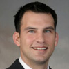 Advanced Urology Institute Support: Chad Bryan, PA-C
