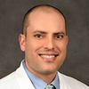 Christopher M. Sherman, MD