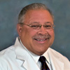 Advanced Urology Institute Doctor: Ramon Perez-Marrero, MD