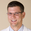 Advanced Urology Institute Doctor: Sean P. Heron, MD
