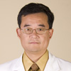 Advanced Urology Institute Doctor: Shaw W. Zhou, MD