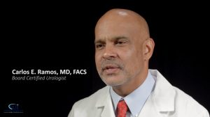 What is Erectile Dysfunction? - Dr. Carlos Ramos