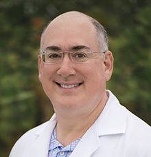 David DiPiazza, MD