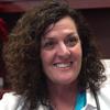 Advanced Urology Institute Support: Nancy Dahl, ARNP