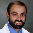 Advanced Urology Institute Doctor: Dr. Umar Karaman