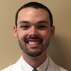 Advanced Urology Institute Support: Jonathan Baron, PA-C