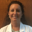 Advanced Urology Institute Support: Katherine Gardner, NP-C