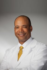 Dr. Jonathan Jay