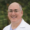 Dr. David DiPiazza