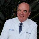 Dr. Martin Dineen