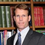 Dr. Matthew Merrell