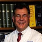 Dr. Michael Grable