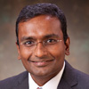 Advanced Urology Institute Doctor: Raj Ayyathurai, MD