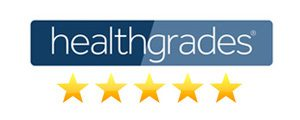 Leave us a Review on Healthgrades
