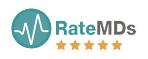 Leave a Review on RateMDs
