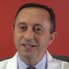 Advanced Urology Institute Support: Luis A. Camacho PA