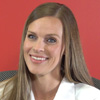 Advanced Urology Institute Support: Lauren Masters, ARNP