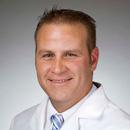 Advanced Urology Institute Doctor: David R. Wilkinson, MD