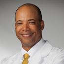 Advanced Urology Institute Doctor: Jonathan K. Jay, MD