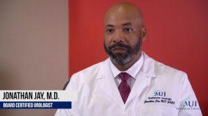Dr. Jonathan Jay: Naples, FL