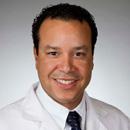 Advanced Urology Institute Doctor: Rolando Rivera, MD