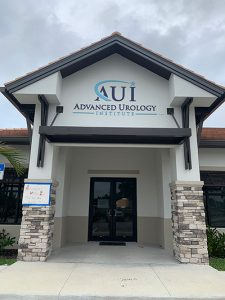 Advanced Urology Institute - Naples Office