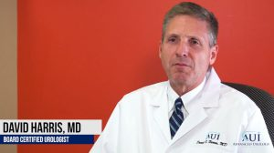 Dr. David Harris - Fort Myers, FL