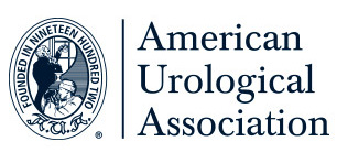 Home, Advanced Urology Institute