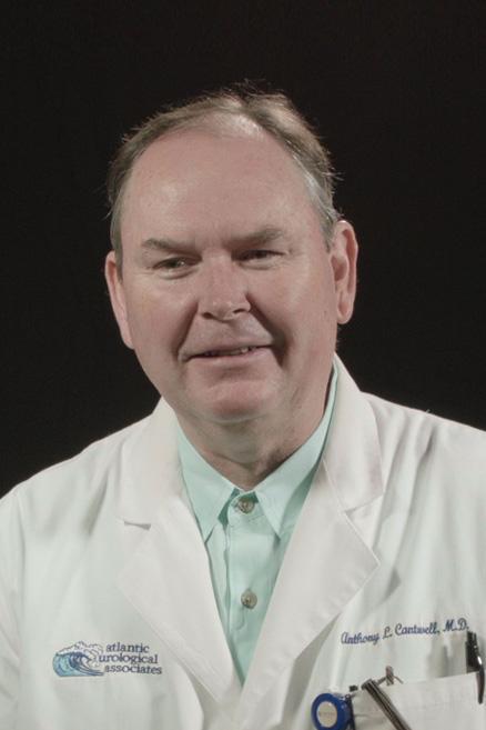 Urologists in Daytona Beach, FL