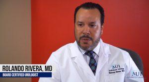 Dr. Rolando Rivera - Naples, FL