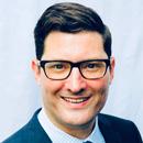 Dr. Matthew Truesdale