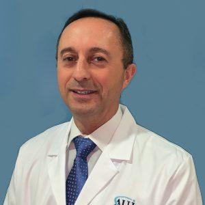Advanced Urology Institute Support: Luis A. Camacho PA