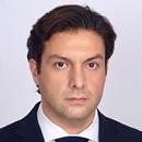 Dr. Arash Rafiei