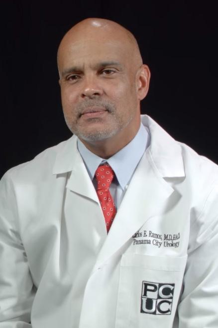 dr-carlos-ramos