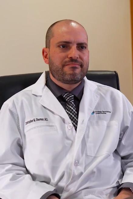 dr-christopher-sherman