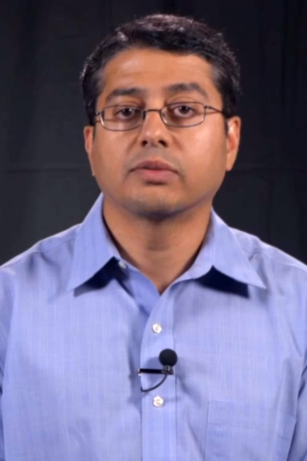 Dinesh S. Rao, MD, Advanced Urology Institute