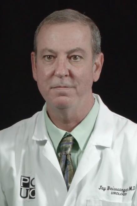 dr-jay-beiswanger