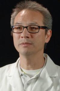 Review Dr. Jean-Paul Tran