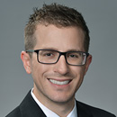 Dr. Jonathan Beilan