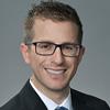 Advanced Urology Institute Doctor: Jonathan Beilan, MD
