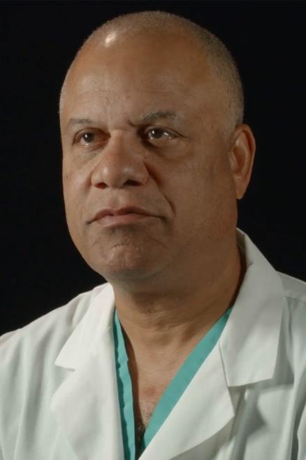 dr-joseph-camps