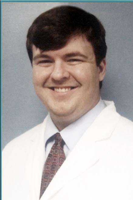 dr-kenneth-delay