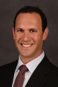 Review Dr. Martin Richman